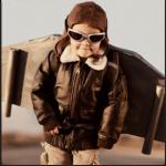 Educational_Model_Confidence