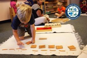 Montessori-Math1