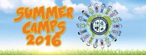SummerCampsSlide