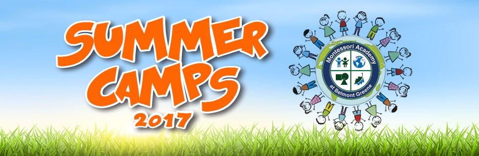 summercamps2017web